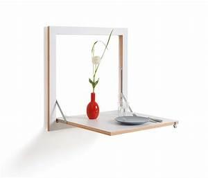 Polyrattan Tisch 60x60 : esstische 60x60 ~ Buech-reservation.com Haus und Dekorationen