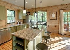 country kitchens pictures 1000 ideas about pine kitchen cabinets on 3636