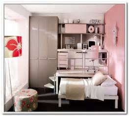Small Bedroom Storage Ideas Storage Ideas For Small Bedrooms On A Budget