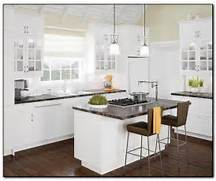 Kitchen Cabinet Colors Ideas For DIY Design Home And Cabinet Reviews Choosing The Most Popular Kitchen Cabinet Colors 2014 IECOB INFO Cabinet Paint Colors 7 Colorful Choices For The Kitchen Cabinets For Kitchen Kitchen Colors With White Cabinets