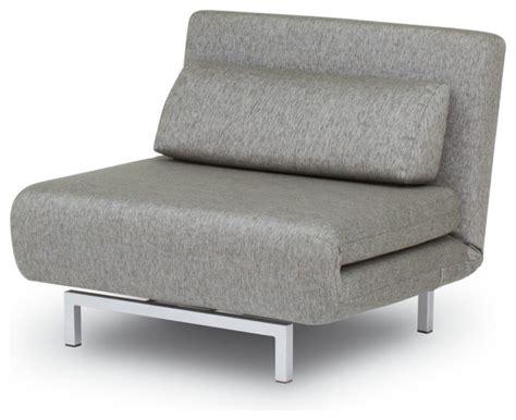 Le Vele Replica Armchair Sofa Bed