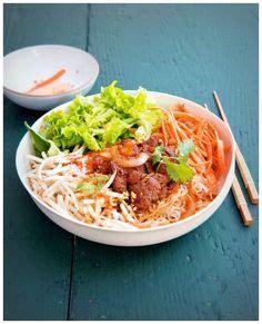 cuisiner du soja 55 best salads images on