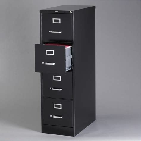 hirsch file cabinets 4 drawer filing cabinet file storage hirsh industries 4 drawer