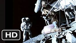 Apollo 18 Trailer YouTube - Pics about space