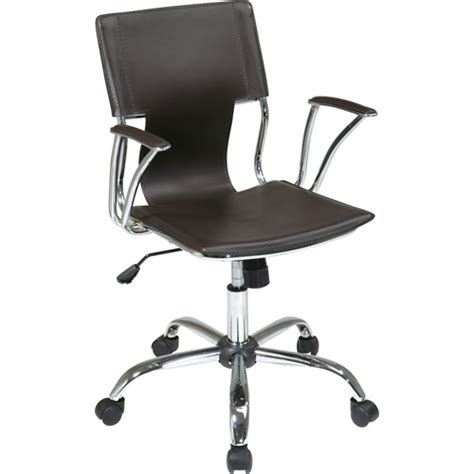 office products avenue six dorado office chair