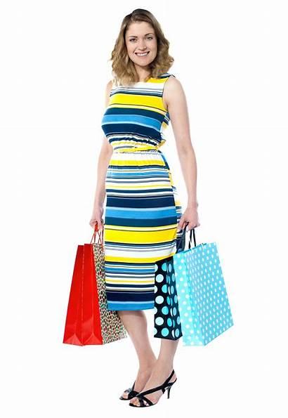 Shopping Transparent Female Play Purepng App Format