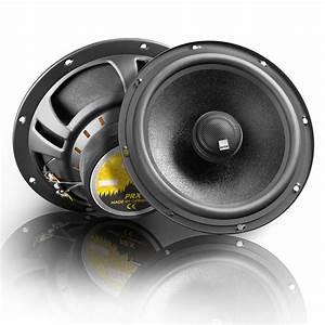 Seat Ibiza Radkappen : eton lautsprecher 165mm koax boxen f r seat ibiza 6j ab 08 ~ Kayakingforconservation.com Haus und Dekorationen