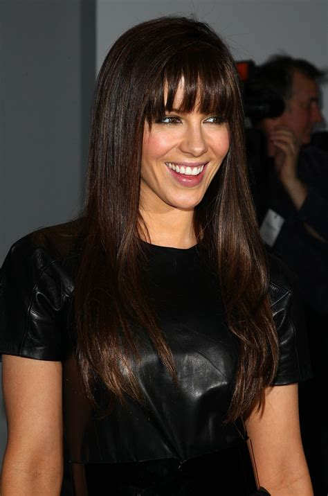fringe haircuts for hair fringe hairstyles beautiful hairstyles