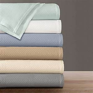 madison park liquid cotton blanket bed bath beyond With bed bath and beyond cotton blankets