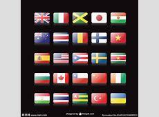 世界各国国旗大图各地国旗世界国旗 国家各国的国旗图片世界各国的国旗。世界国家国旗地图