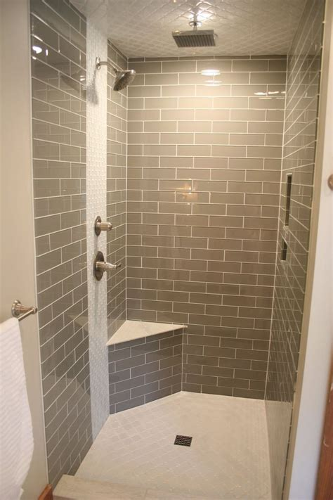 images  bathroom remodel ideas  pinterest