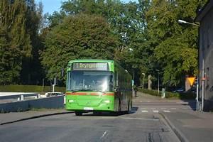 Was Ist Ein Bus : tab 247 auf der linie 1 am zu sehen ist ein volvo 8500 bus ~ Frokenaadalensverden.com Haus und Dekorationen