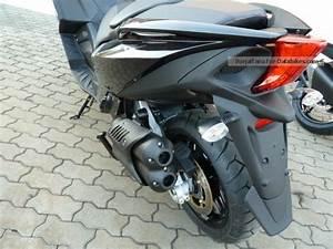 Scooter Aprilia 850 : 2012 aprilia srv 850 scooter abs atc new model ~ Medecine-chirurgie-esthetiques.com Avis de Voitures