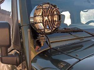 Wiring Kc Lights Jeep Tj