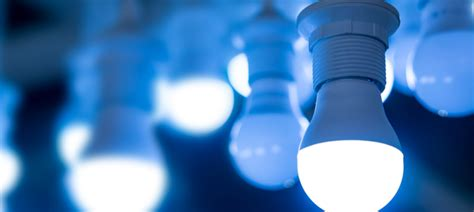 are leds bad for your can led lighting be bad for your health thegreenage