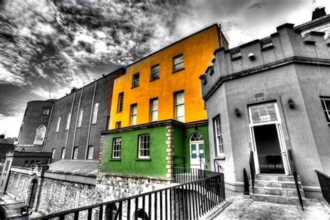 superb examples  photography  selective colors
