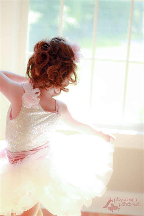 gift ideas    ballerina