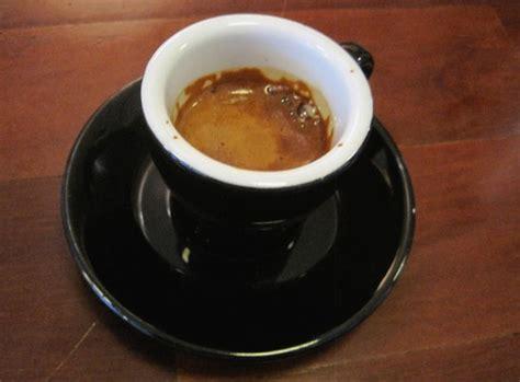 espresso shot machine pulling the perfect shot of espresso i need coffee