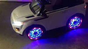 Voiture Electrique Pour 14 Ans : voiture lectrique enfant jeep evogue alsace bas rhin 67 youtube ~ Medecine-chirurgie-esthetiques.com Avis de Voitures