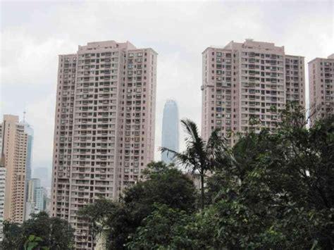 estoril court mid levels central apartment  rent