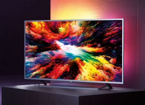 Best On Tv Best Cheap Tvs 2019 Which Budget Tv Should You Buy