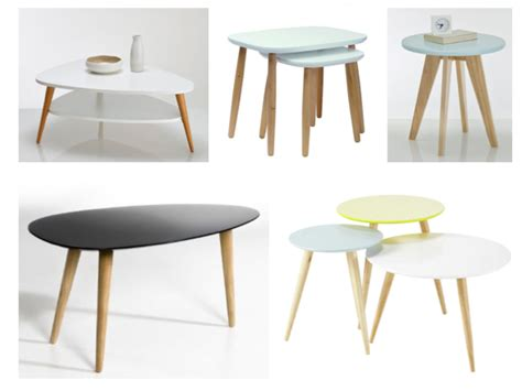 canape forme ronde shopping scandinave mariekke