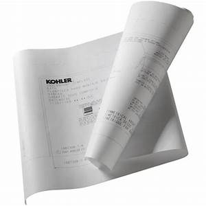 Kohler Tub And Shower Installation Kit At Lowes Com