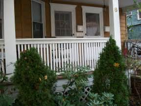 file porch railings floorboard substructure moldings columns jpg wikipedia