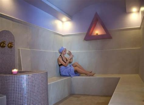Hammam Il Pascia (milan, Italy) What To Know Before You