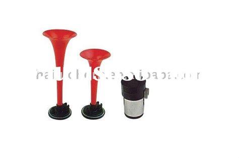 Air pressure horn ringtone | procaler