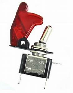 On Off On Rocker Switch For Livewell Wiring Diagram