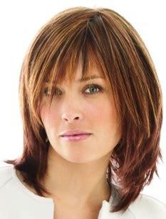 medium hair styles 99 best hair nails images on hair cut 4415