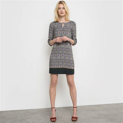 Changer Sa Garde Robe Femme by Renouvelez Votre Garde Robe Avec Scottage Fr