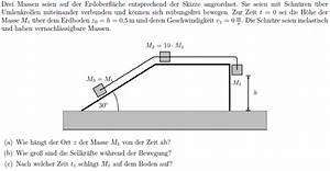 Seilkraft Berechnen : seilkr fte von umlenkrollen ~ Themetempest.com Abrechnung