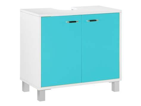 guirlande deco chambre bebe meuble salle de bain vert anis idées de décoration et de