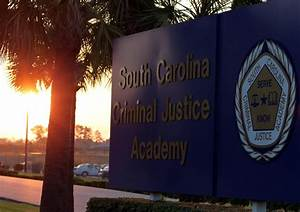 South Carolina to require psychological tests for aspiring ...