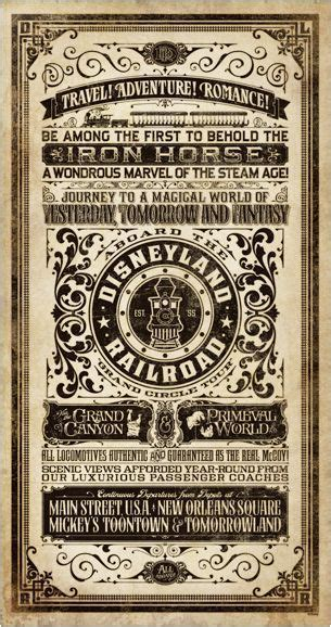industrial revolution posters images  pinterest