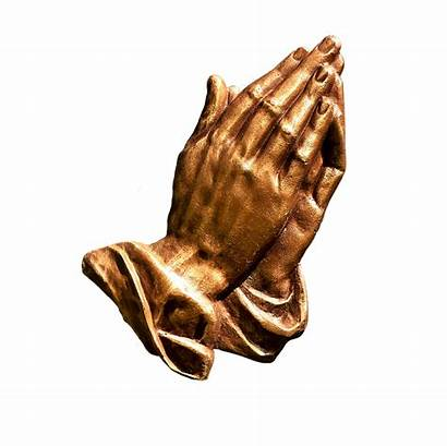 Praying Hands Prayer Pray Faith Hope Religion