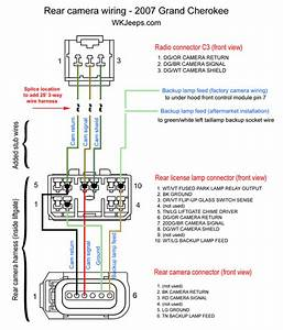 Jeep Trailer Plug Wiring Diagram : 2008 jeep commander trailer brake controller factory ~ A.2002-acura-tl-radio.info Haus und Dekorationen