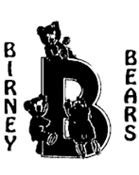 birney preschool fresno ca day care center 816 | logo birney