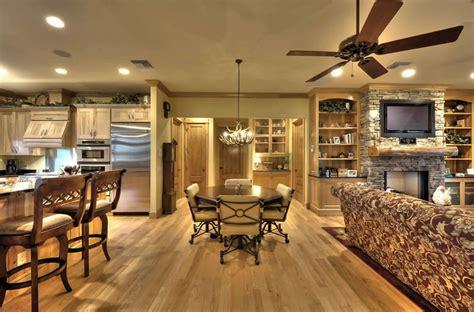 photo gallery  design ideas  custom home building art harding remodeling