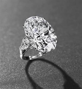 209 best graff diamonds images on pinterest diamond With graff wedding rings
