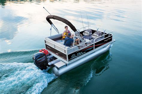 Bass Tracker Boats For Sale Michigan by Bass Tracker New And Used Boats For Sale In Michigan