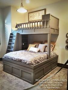 Best 25+ Awesome bunk beds ideas on Pinterest