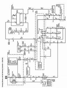 Chevy Sonic Engine Diagram  U2022 Downloaddescargar Com