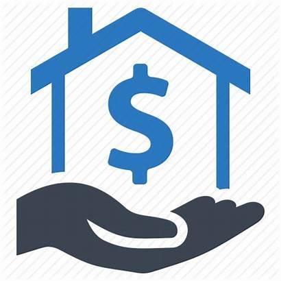 Loan Clipart Transparent