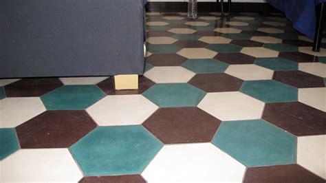 pavimenti in cementine storia dei pavimenti in cementine liberty immobiliare