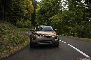 Jaguar Land Rover : jaguar land rover to assemble range rover evoque in india gtspirit ~ Maxctalentgroup.com Avis de Voitures