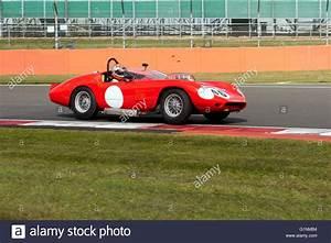Bobby Car Ferrari : bobby car race stock photos bobby car race stock images ~ Kayakingforconservation.com Haus und Dekorationen