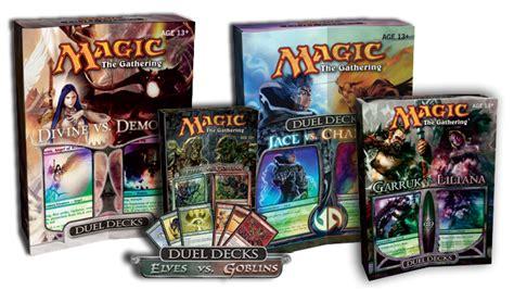 duel decks anthology driverlayer search engine